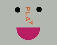 Using Play in Design