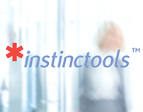 *instinctools Corporate Website