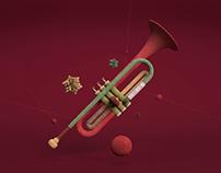 Les Hivernales du Jazz 2016