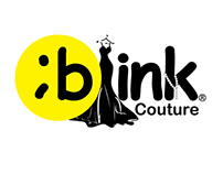 Blink Couture - Clothing eCommerce