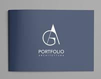 PORTFOLIO ARCHITETTURA | restyled