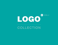 Logo collection · Vol.I