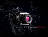 Photography Opener