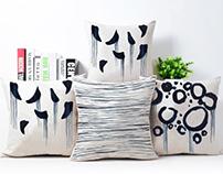 Textiles, Textures & Fabric