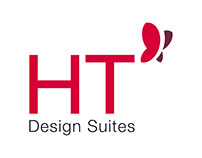 HT Group Design Suites