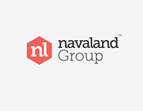 Navaland Group