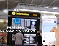 Roche - Medikaynak Application Launch Video