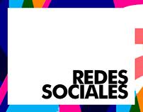 Marketing y Diseño en Redes Sociales
