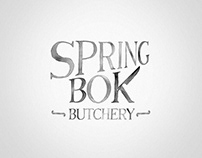 Springbok Butchery