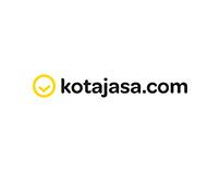 Kotajasa.com