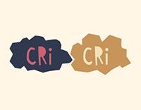 Cri Cri shop
