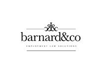 Barnard&Co