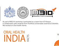 ME-310 Global Innovation workshop Stanford C.A.