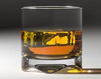 CG Scotch 2010