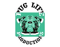 Pug Life (Logo)