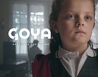 GOYA - More Than One Flavor
