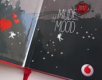 Vodafone_Agenda 2012