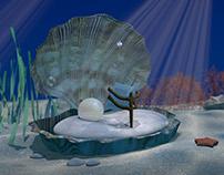 An Underwater View