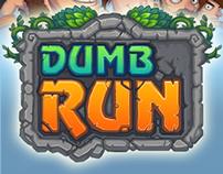 DumbRun