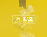 Card & Case