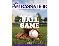 Magazine (Spring 2017) | Ambassador Advisors