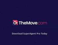 TheMove.com - Application Video