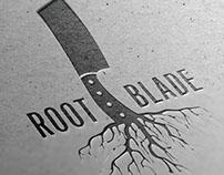 Root Blade