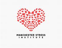 Manchester Stress Institute Logo