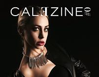 CalEzine #0