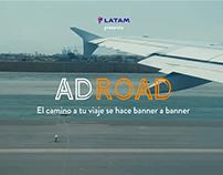 ADRoad