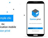 vidéo_camion_privé