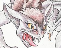 Dragon 11-29-18