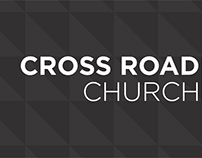 Cross Road Church Identity