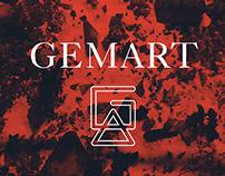 GemArt
