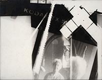 analog photography 1