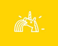 GATU Logo