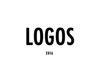 Neat Logo Collection