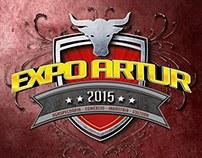 EXPO ARTUR 2014