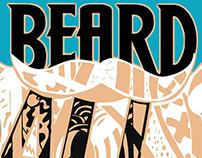 BeardAll #01