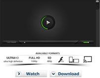 HD-FILM! PINK 2016 S'tream. On'line.
