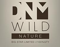 BSJ Wild Nature