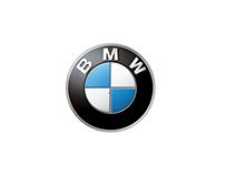 BMW: Publicity & Brand