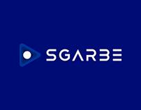 Sgarbe Branding