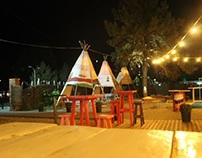 HD Park
