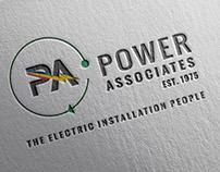 Power Associates