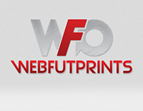 Online Portfolio app