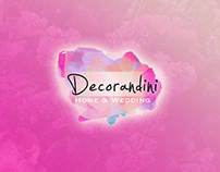 Decorandini
