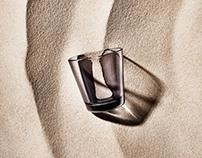 Iittala Brand Images