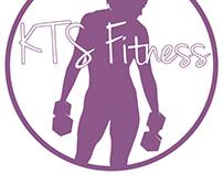 KTS Fitness
