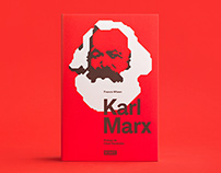 Debate — Karl Marx Biography